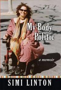 My Body Politic