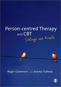 Person-Centred Therapy and CBT