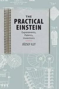 The Practical Einstein