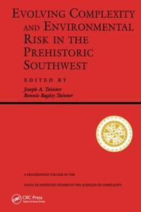 Evolving Complexity and Environmental Risk in the Prehistoric Southwest