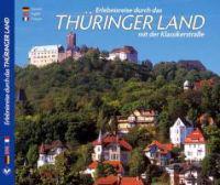 THÜRINGEN - Erlebnisreise durch das Thüringer Land