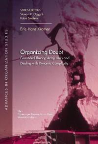 Organizing doubt