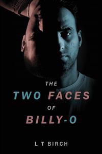 The Two Faces of Billy-O