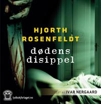 Dødens disippel