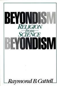 Beyondism