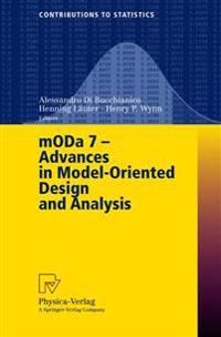 MODA 7 - Advances in Model-Oriented Design and Analysis