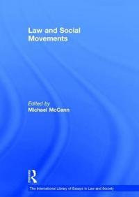 Law And Social Movements