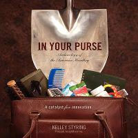 In Your Purse