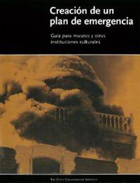 Creacion De UN Plan De Emergencia
