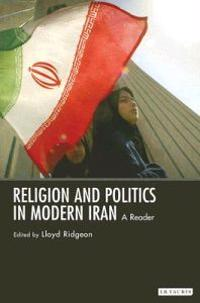Religion And Politics in Modern Iran