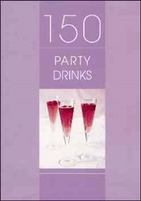 150 Party Drinks