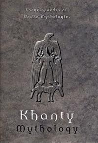 Khanty Mythology