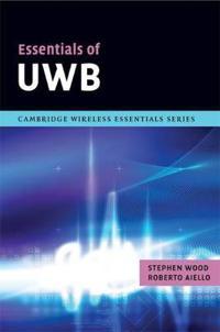 The Cambridge Wireless Essentials Series