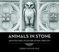 Animals in Stone