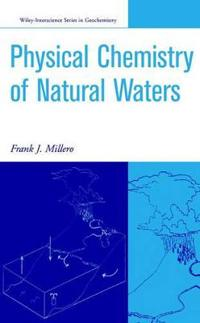 The Physical Chemistry of Natural Waters