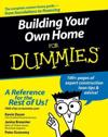 Building Your Own Home Fd