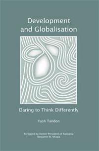 Development and Globalisation