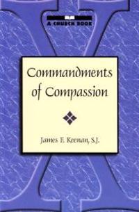 Commandments of Compassion