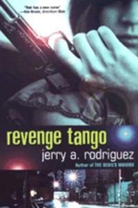 Revenge Tango