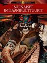 Muinaiset intiaanikulttuurit
