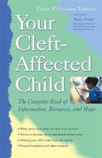 Your Cleft-Affected Child