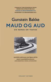 Maud og Aud