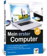 Bruemmer, O: Mein erster Computer