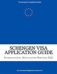 Schengen Visa Application Guide: The DIY Schengen Visa Application Kit