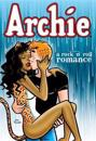 Archie's Valentine: A Rock & Roll Romance