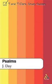 Psalms (5)