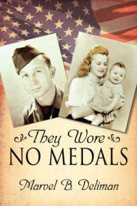 They Wore No Medals