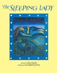 Sleeping Lady (Anniversary)
