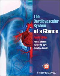 The Cardiovascular System at a Glance