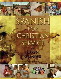 Spanish for Christian Service
