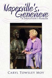 Naperville's Genevieve