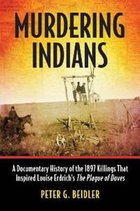 Murdering Indians