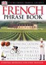 Dk Eyewitness Travel French Phrase Book