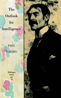 The Outlook for Intelligence