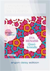 Quasikristalle (DAISY Edition)