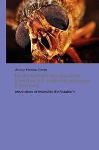 Epid�miologie Des Parasites Intestinaux � Potentiel Zoonoses � Dschang