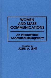 Women and Mass Communications