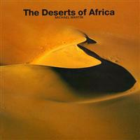 Deserts of Africa