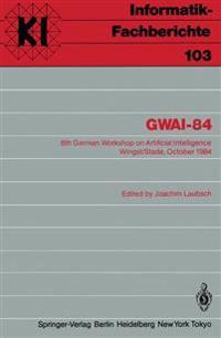 GWAI-84