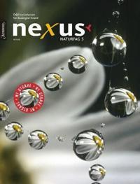 Nexus; naturfag vg1 - Per Roar Ekeland, Odd-Ivar Johansen, Siri Busengdal Strand   Inprintwriters.org