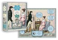 Jane Austen Puzzle