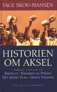 Historien om Aksel