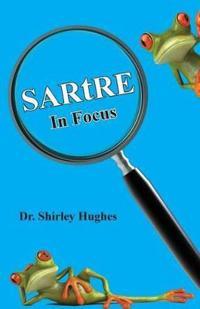 Sartre - In Focus