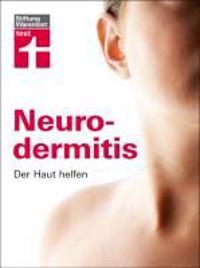 Schickinger, J: Neurodermitis