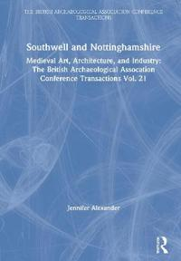 Southwell and Nottinghamshire
