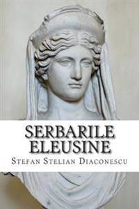 Serbarile Eleusine